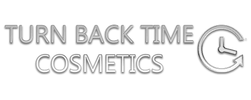 Turn Back Time Cosmetics