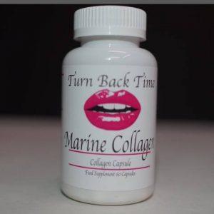 Marine Colagen