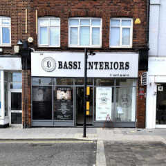 Charde Hair and Beauty - Bassi Interiors - Turn Back Time Cosmetics - Brentwood